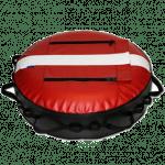 Atollo Apnea freediving buoy