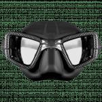 maschere apnea freediving mask