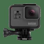 Ripresa20video20-Videocamere20-20GoPro20Hero20Pesca20in20Apnea2020DEEP20BLUE20copia.png