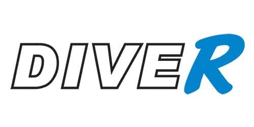 DiveR-Australia