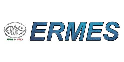 Ermes-logo