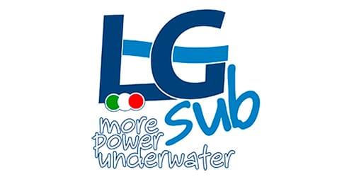 LGSub_Logo-01-2
