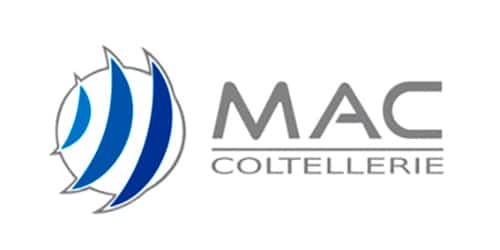 Mac-coltellerie-1