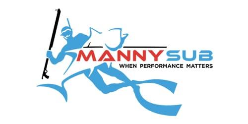 MannySub-logo