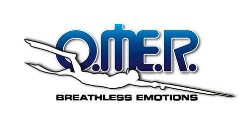 Omer-1