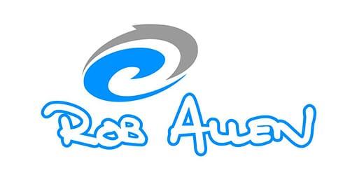 Rob-Allen-logo