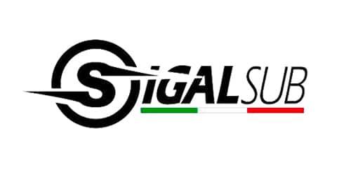 Sigal-logo-1