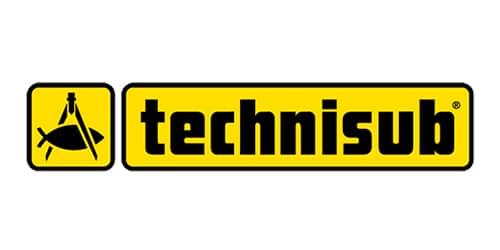 Technisub-1