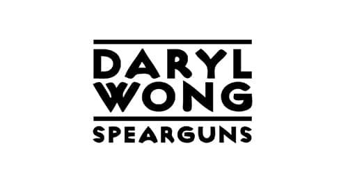 daryl-wong