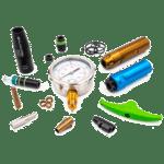accessori-fucili-pneumatici-UBER