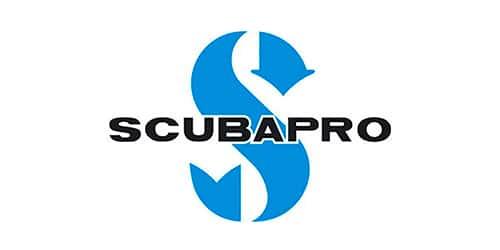 scubapro500x250